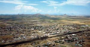 Lordsburg_BirdseyeView2