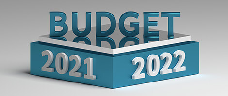 City of Lordsburg Budget Meeting