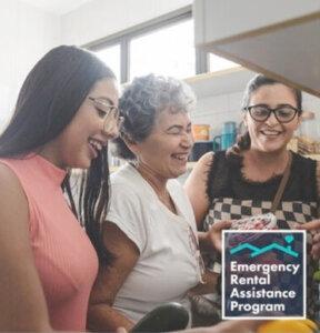 Emergency Rental Assistance