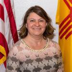 Susie Cole City Council Member
